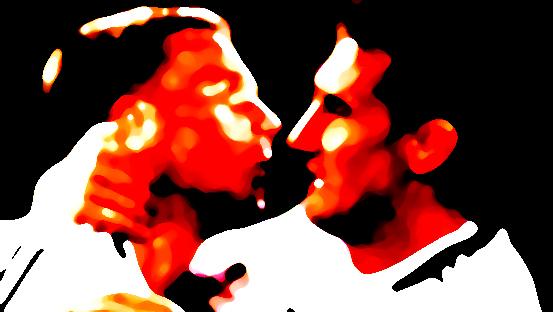 3_lukas_podolski_fussball_weltmeisterschaft_wasselowski