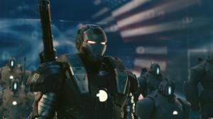 Iron Man 2 – und was danach kommt