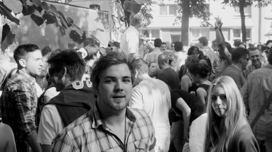 12endoplast_loveparade2010_wasselowski