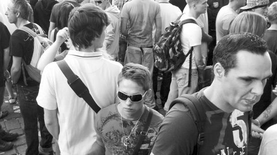 14endoplast_loveparade2010_wasselowski