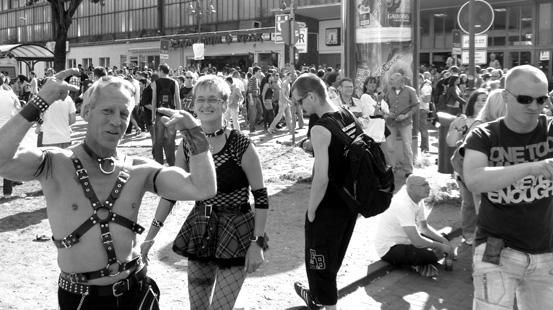 5endoplast_loveparade2010_wasselowski