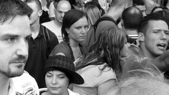 7endoplast_loveparade2010_wasselowski
