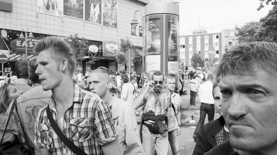 8endoplast_loveparade2010_wasselowski