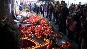 Loveparade: Filme vom Veranstalter, Polizei-Schutz vom Innenminister und ein Abwahlbegehren von der Opposition