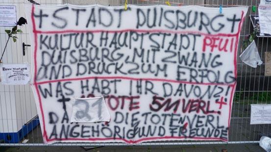 endoplast_loveparade2010_wasselowski20