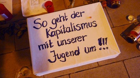 endoplast_loveparade2010_wasselowski29