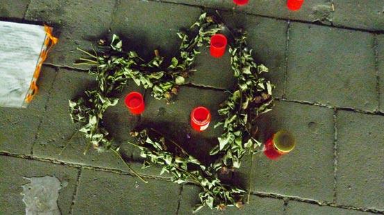 endoplast_loveparade2010_wasselowski45