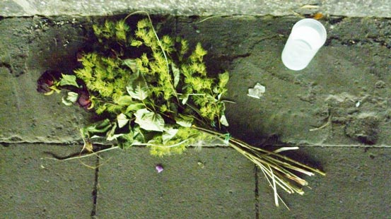 endoplast_loveparade2010_wasselowski50
