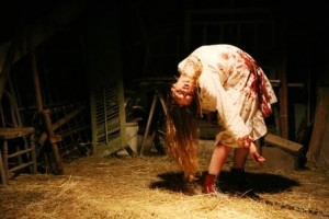 Der letzte Exorzismus: Die Saat des Teufels oder des Zweifels