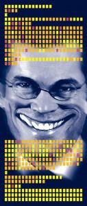 Prophezeiung nach dem Rücktritt: Die guten Seiten von zu Guttenberg und die neuen Seiten des Gutes Information