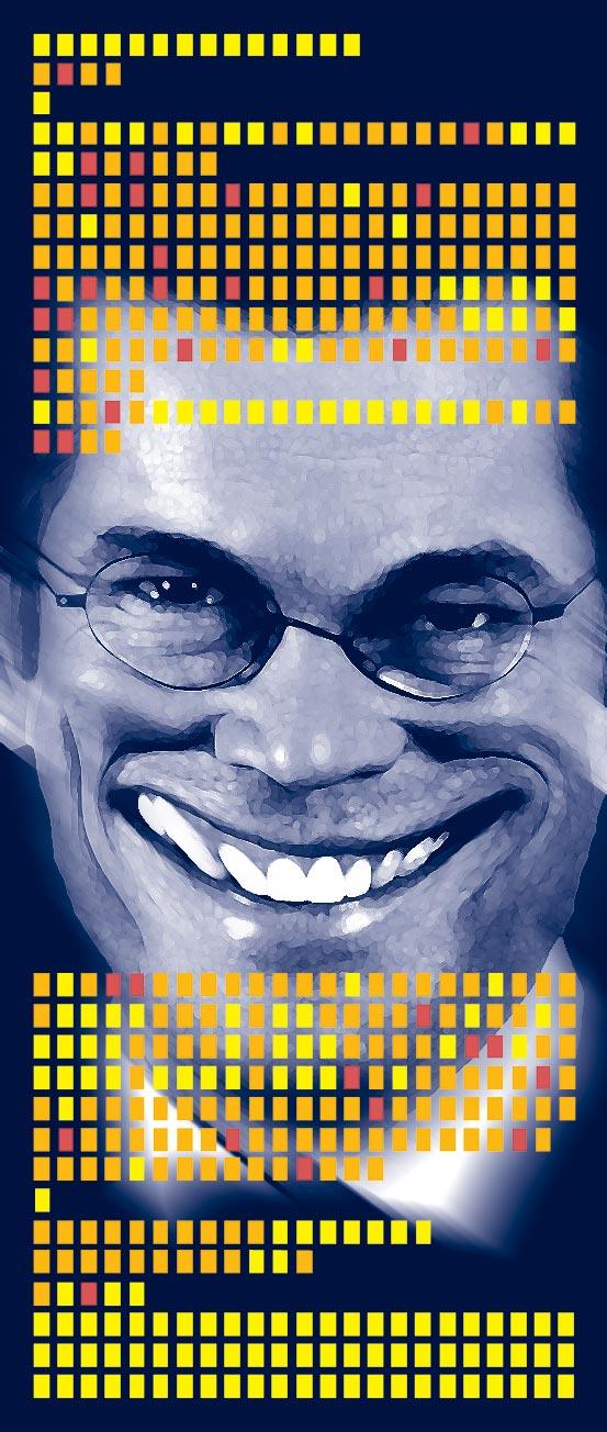 Guttenbergs Rücktritt als Überraschung