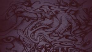 Märchen: Die Symmetrie der Wut