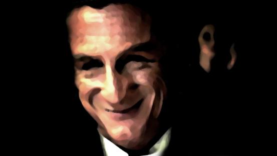 Sean Penn: Der größte Darsteller seiner Genration.
