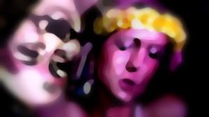 Events: Viva Las Vegas beim Electric Daisy Carnival 2013