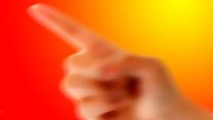 """Redewendungen: Wieso """"nicht wirklich"""" wirklich nicht nur """"nein"""" meint, sondern unter Umständen auch """"eigentlich ja"""""""