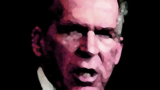 John Brennan forciert den DRohnenkrieg im Ausland.