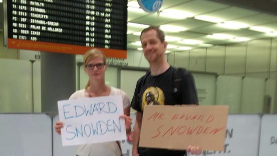 demonstration_edward_snowden