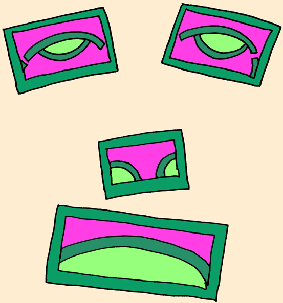 Gesichtsältester