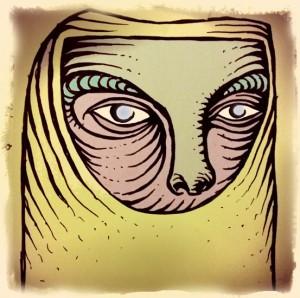 Tagebuch, 16.02.2014: Das Mann-/Frau-Problem