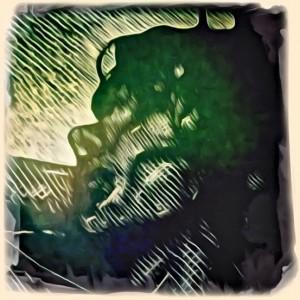 Der unzuverlässige Erzähler: Möbius-Frau-Liebe