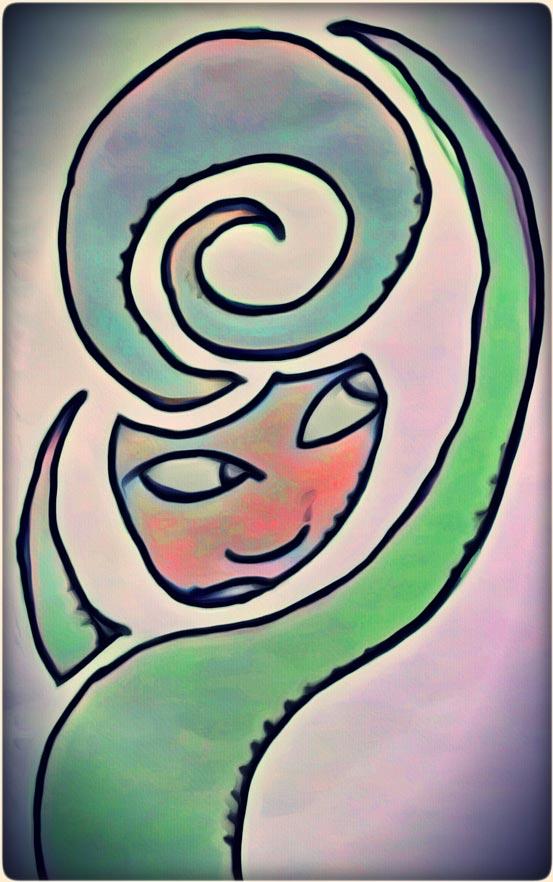 Liebesdrehwurm