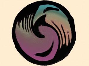 Webtagebuch: Schmerzvermeidung in der Unverfänglichkeit