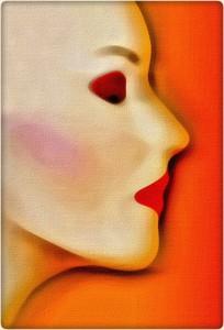 Kunsttagebuch: Vorhersehbarkeit und Offensichtlichkeit – über die Langeweile in der Kunst