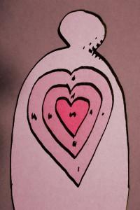 Als der Herzog sein Herz erzog