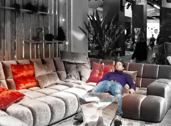Couchpotato