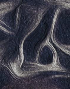 Aktive Imaginationstechnik: Das 2.000ste Posting des Kunst- und Kulturblogs Endoplast