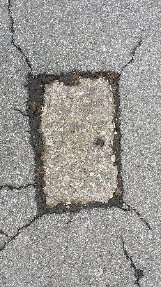 betondeckel