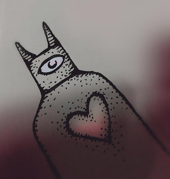 Herzlicht