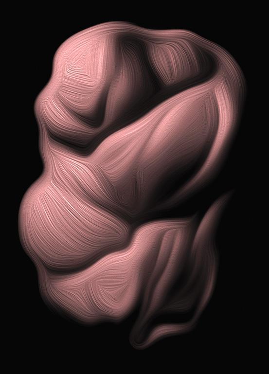 gordischer Knoten