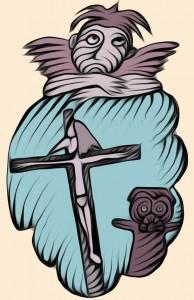 Leben mit Marga (9): Auferstehung