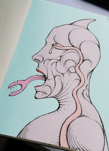Würdeschlange
