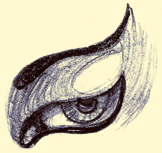 Augengott