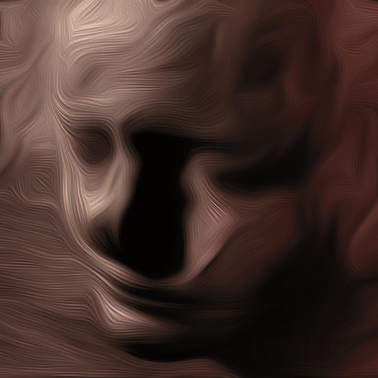 Maskenhaft