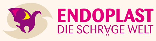 Endoplast-Logo
