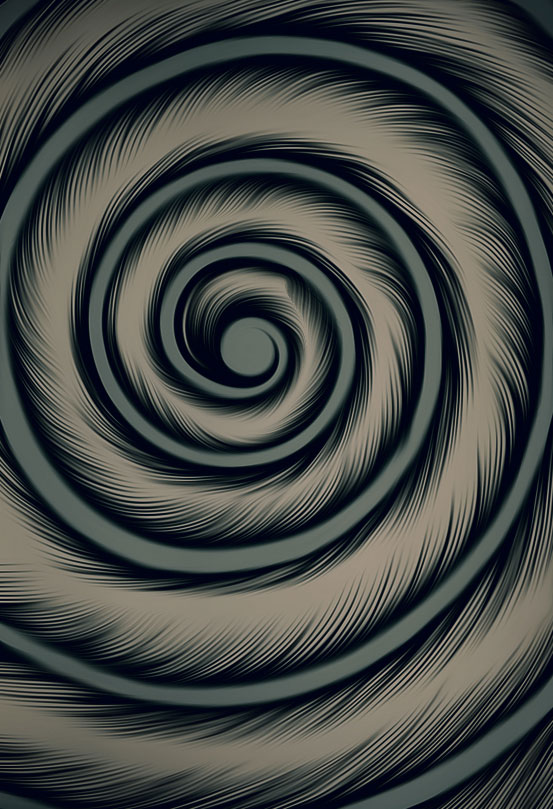 spiralnebel