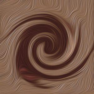 Motion Shape und Capturing: Raum-Zeit-Kontinuum anhand von Kung-Fu-Bewegungen