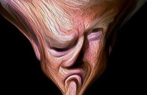 Wut-Targeting: Donald Trump und die direkt-mediale Demokratie-Demontage