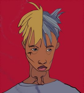 """""""Look at me"""": XXXTentacion, der nächste Hype"""