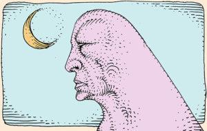 Comic-Zeichenkunst: Wie die Weltwirtschaftskrise von 1929 den Zeichenstil von Marvel-Legende Jack Kirby prägte