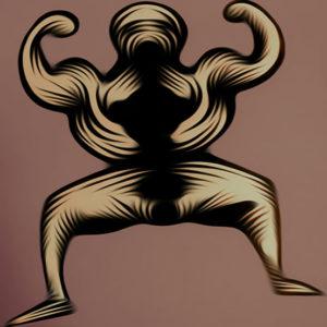 Comic-Zeichenkunst: Warum Jack Kirby schwer zu tuschen war