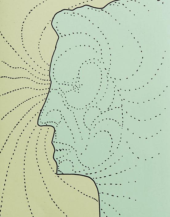 Kopflinien