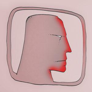 Resonanzraum der Hemmungslosigkeit: Das Web als Hass- und Einsamkeitsmaschine