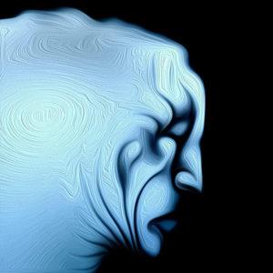 Künstliche Intelligenz: Eine neurotische Hochbegabung?