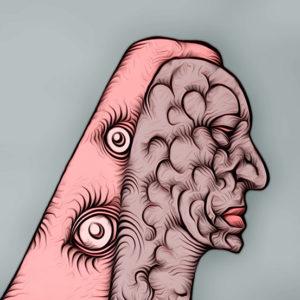 Kunsttagebuch: Sinnzusammenhänge