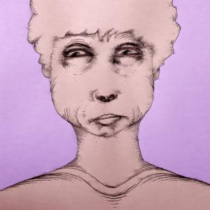 Kunsttagebuch: Unbewusstheit und die Notwendigkeit des Bewusstseins