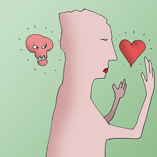 Herztotenkopf